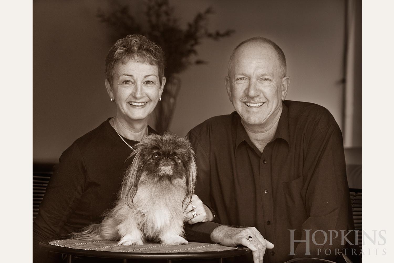 adams_family_portrait_dog_photography_location.jpg