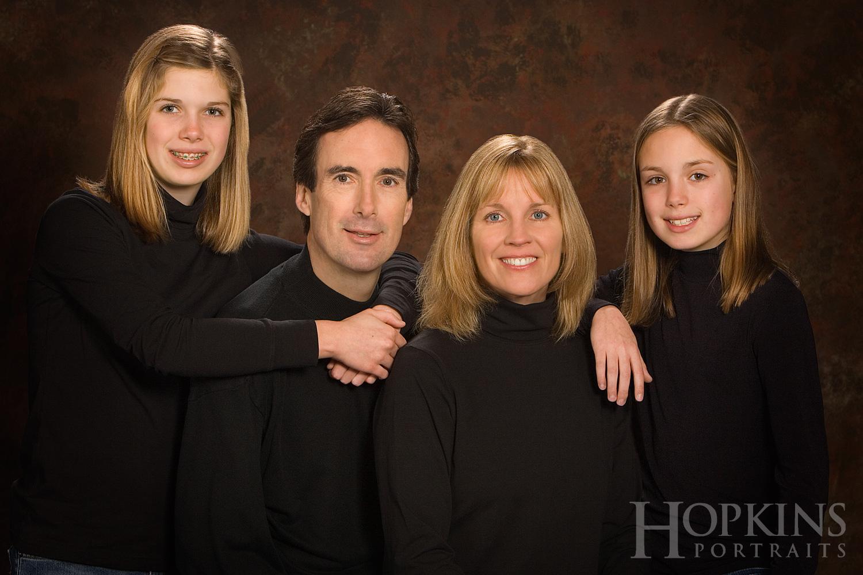 Mayer_family_portraits_studio_photography.jpg
