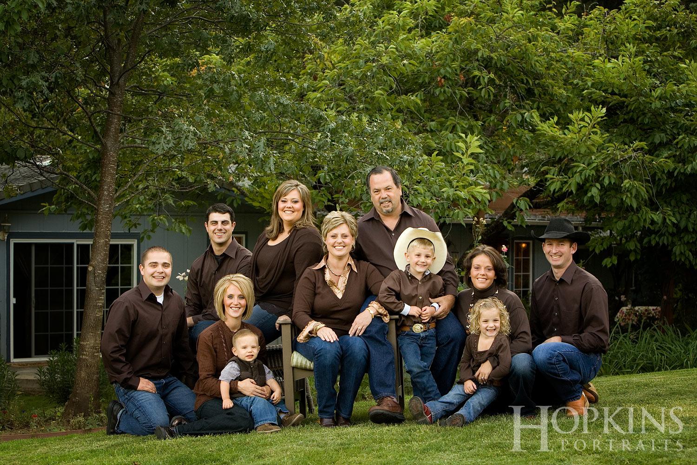 McCullough_family_portrait_location_photography.jpg