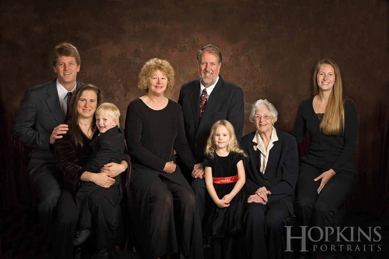 Murray_family_portrait_studio_photography.jpg