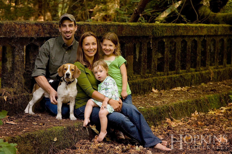 Ruff_family_portraits_outdoors_location.jpg