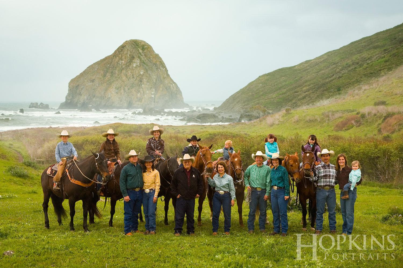 Russ_ranch_horses_families_portraits_location.jpg