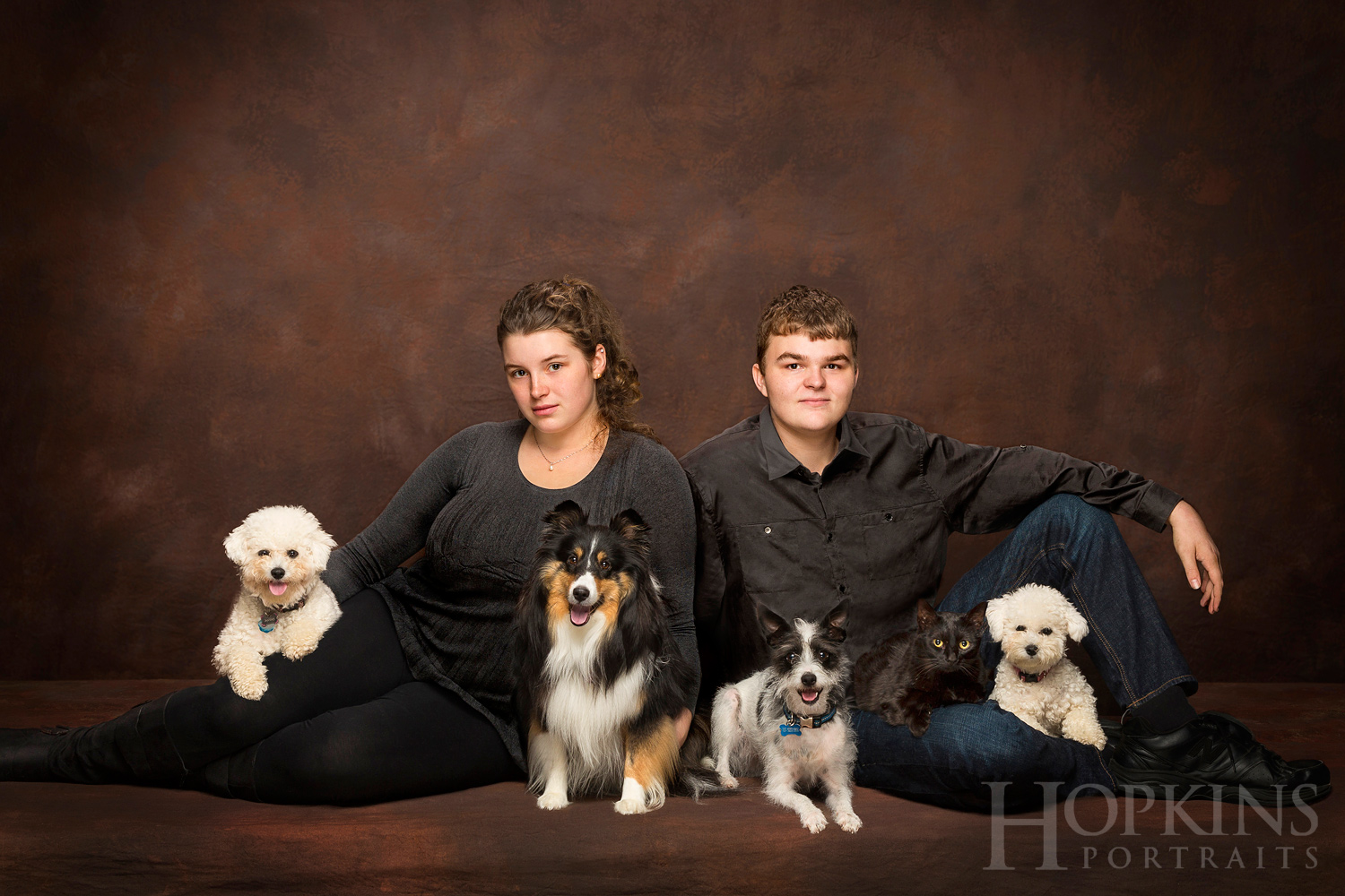 Soules_dogs_cats_portraits.jpg