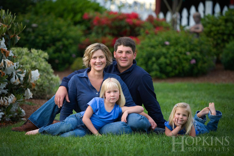 vallee_family_portraits.jpg