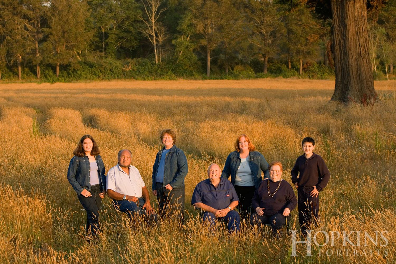 Wolfsen_family_blueberries_location.jpg