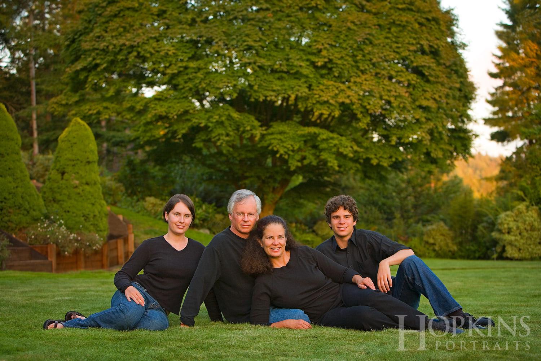 Zwerdling_family_portraits_arcata.jpg