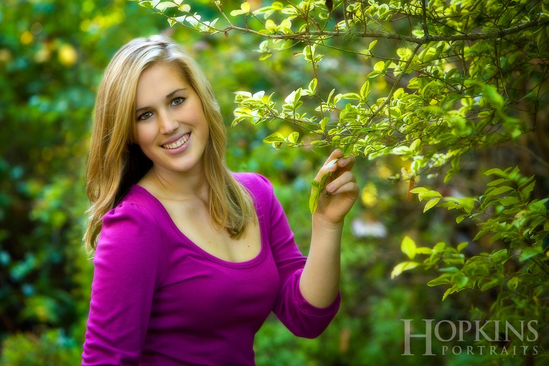 Collins_outdoor_portraits.jpg