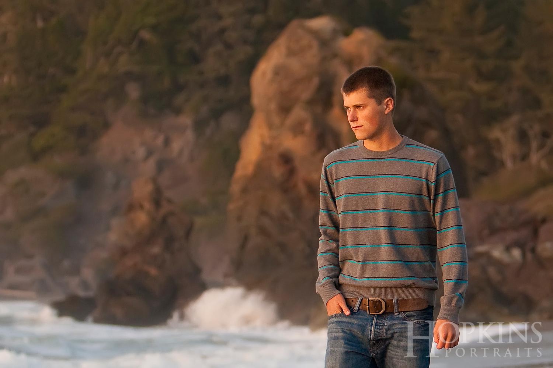 Ewald_beach_portraits.jpg