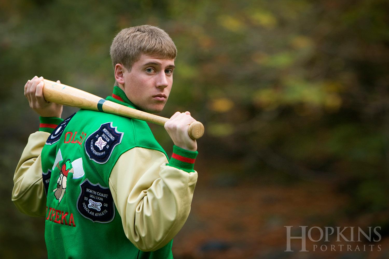 Olson_baseball_letter_jacket_portrait.jpg