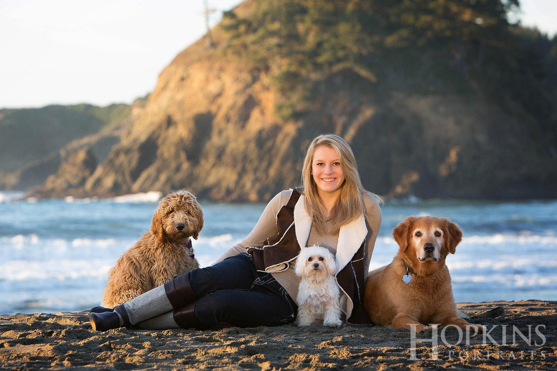 Spalding_dogs_ocean_trinidad_california.jpg