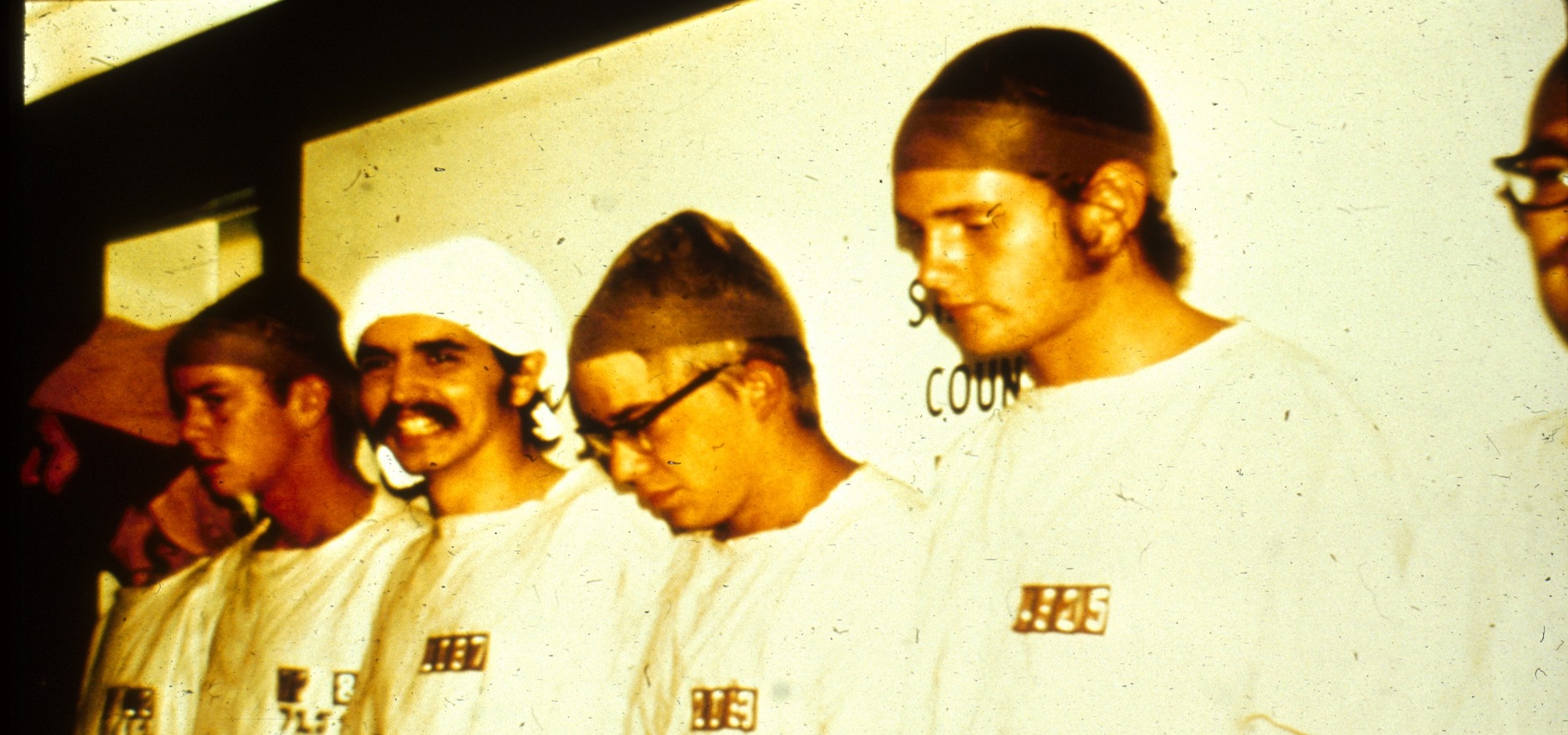 8. Conclusion — Stanford Prison Experiment