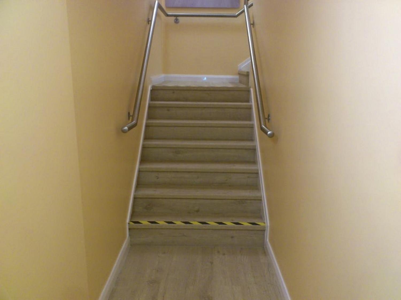 QS stairs 1.jpg