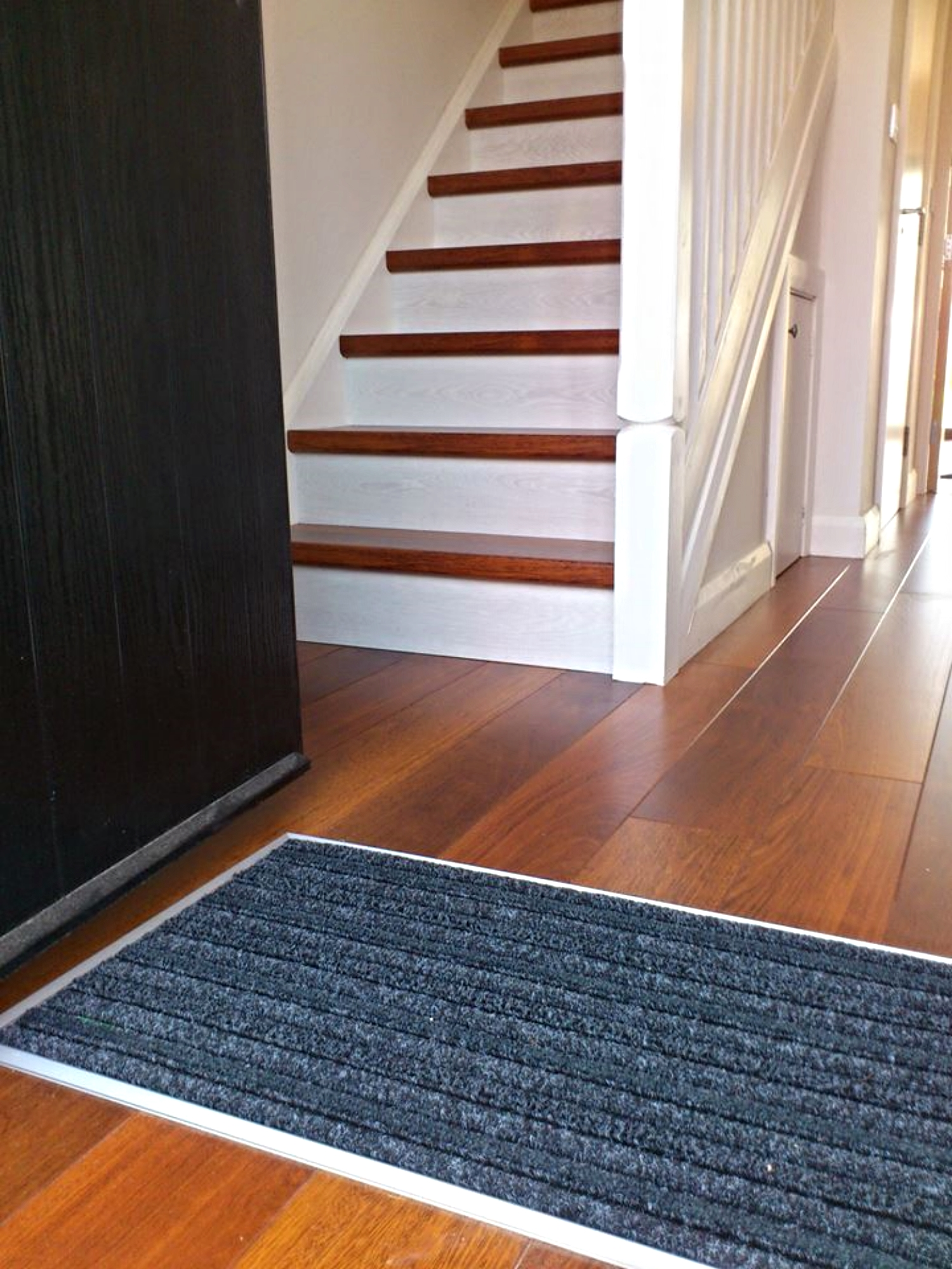 Copy of Quick-Step stair treads and risers Dublin Ireland