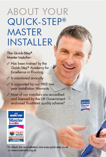 quick-step-master-installer.jpg