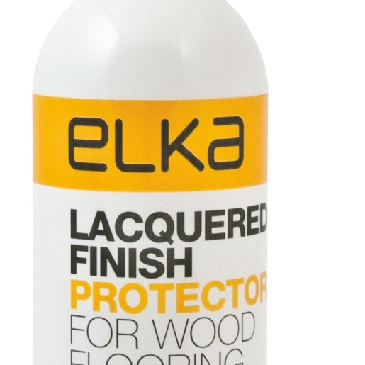 Lacquered Finish Protector