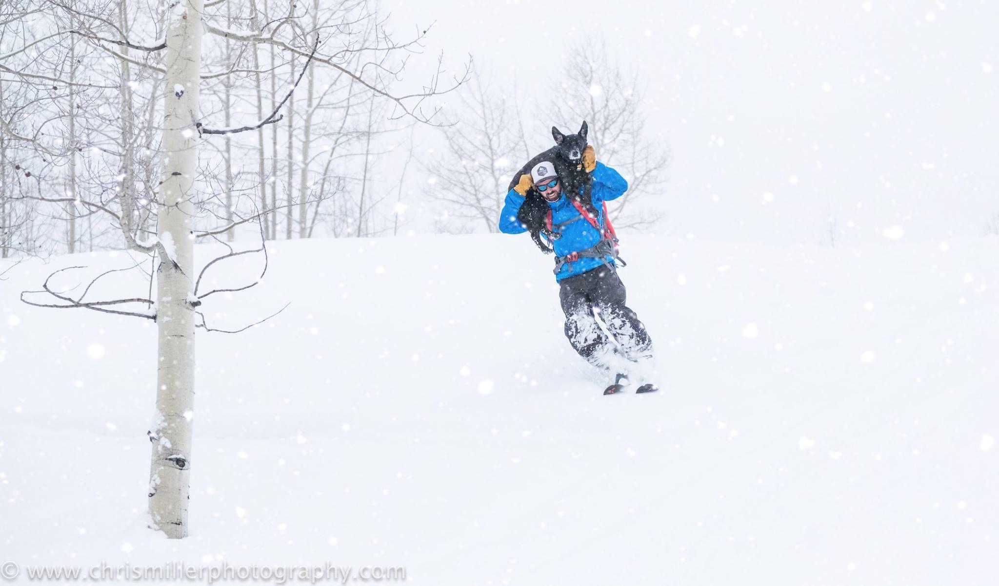 fonzie ski.jpg