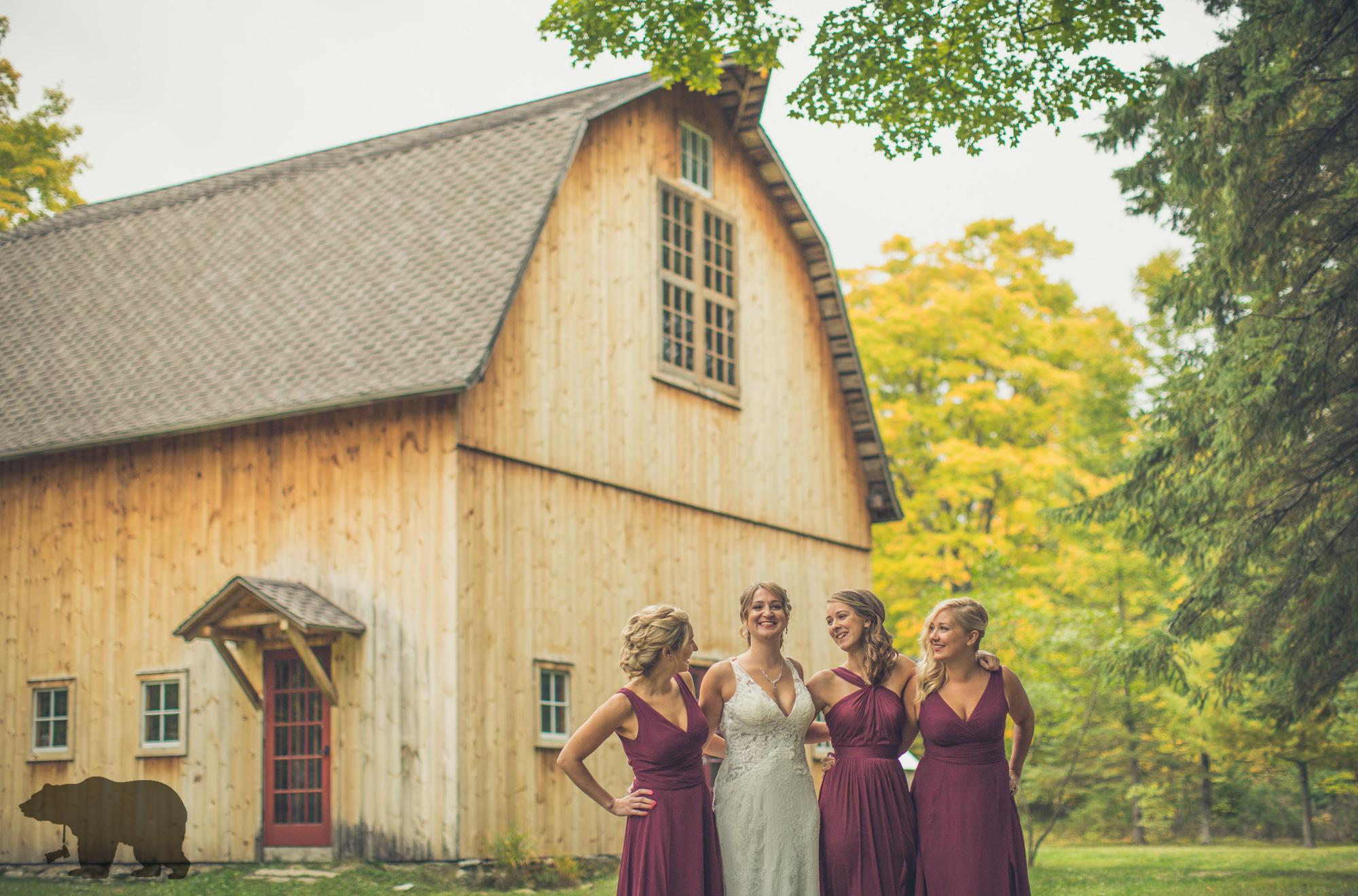 Door County Photographers