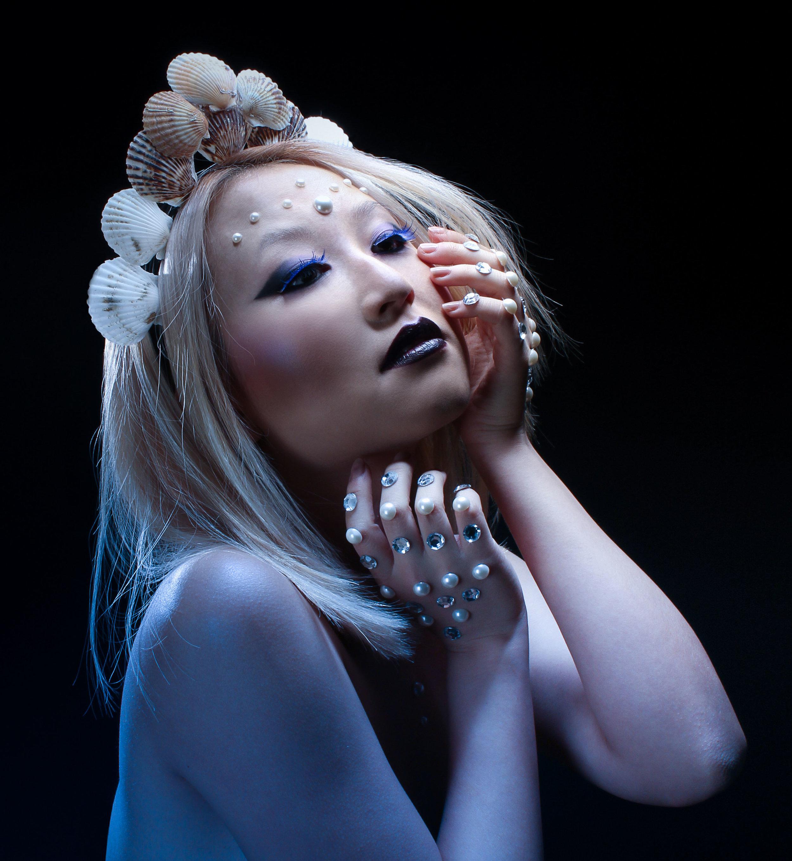 RebecaAlfonzo-Mermaids6.jpg