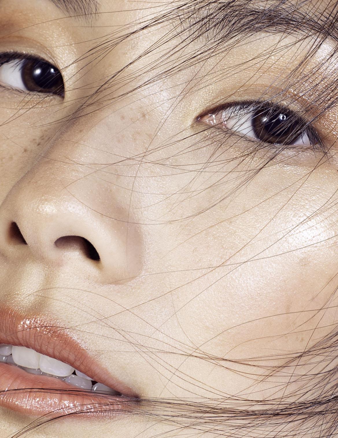 Beauty-Hue-Linh-061.jpg