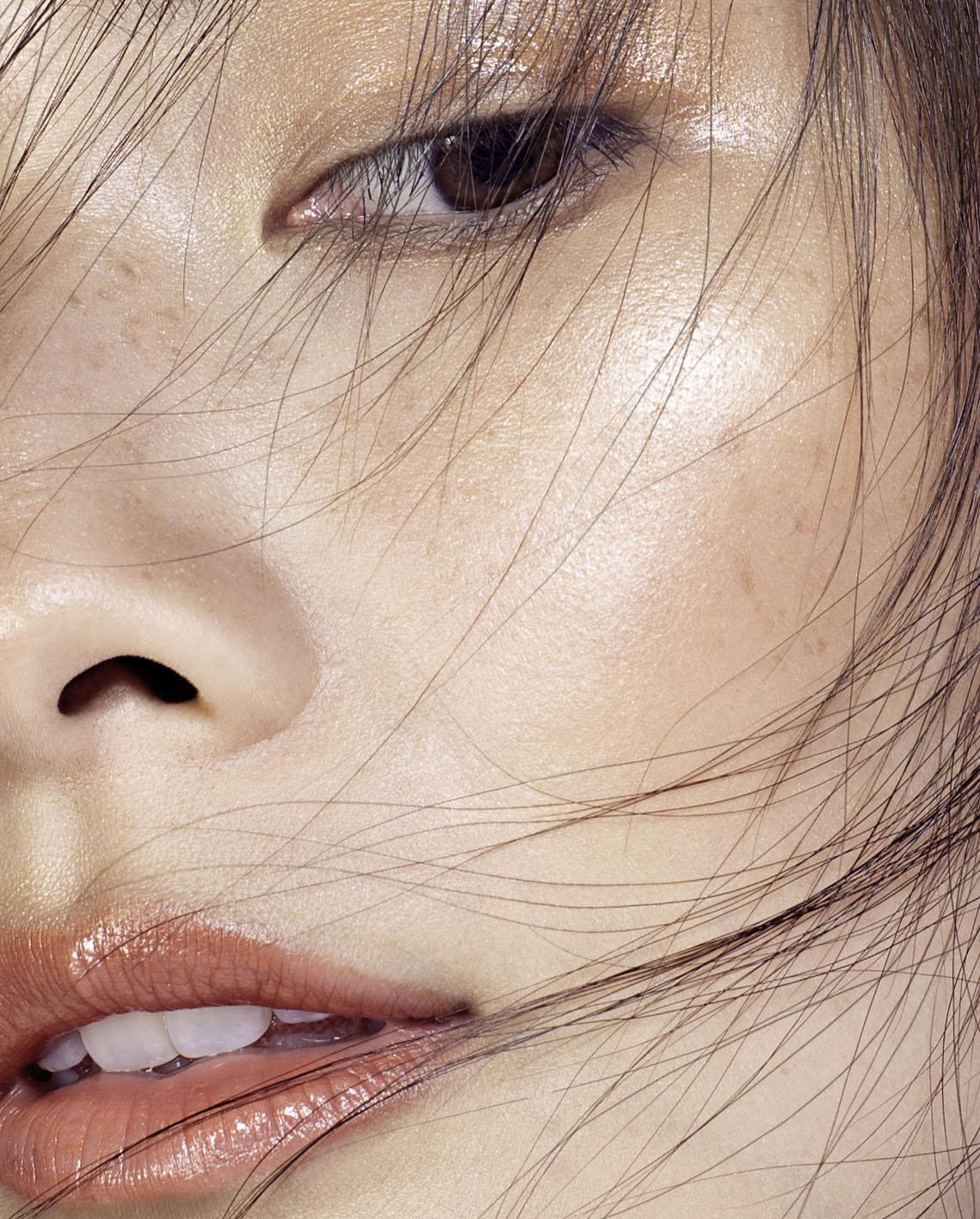 Beauty-Hue-Linh-063.jpg