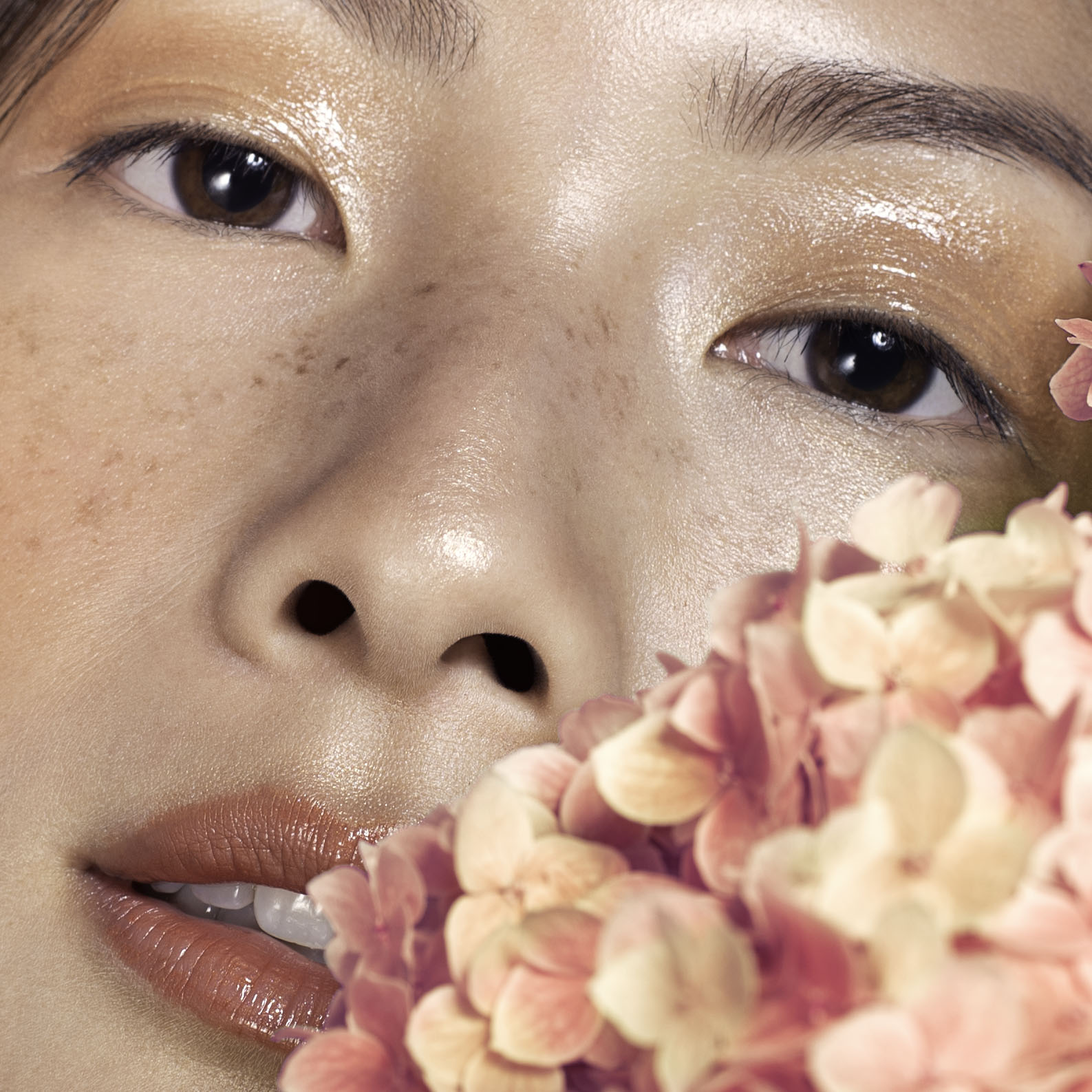 Beauty-Hue-Linh-070.jpg