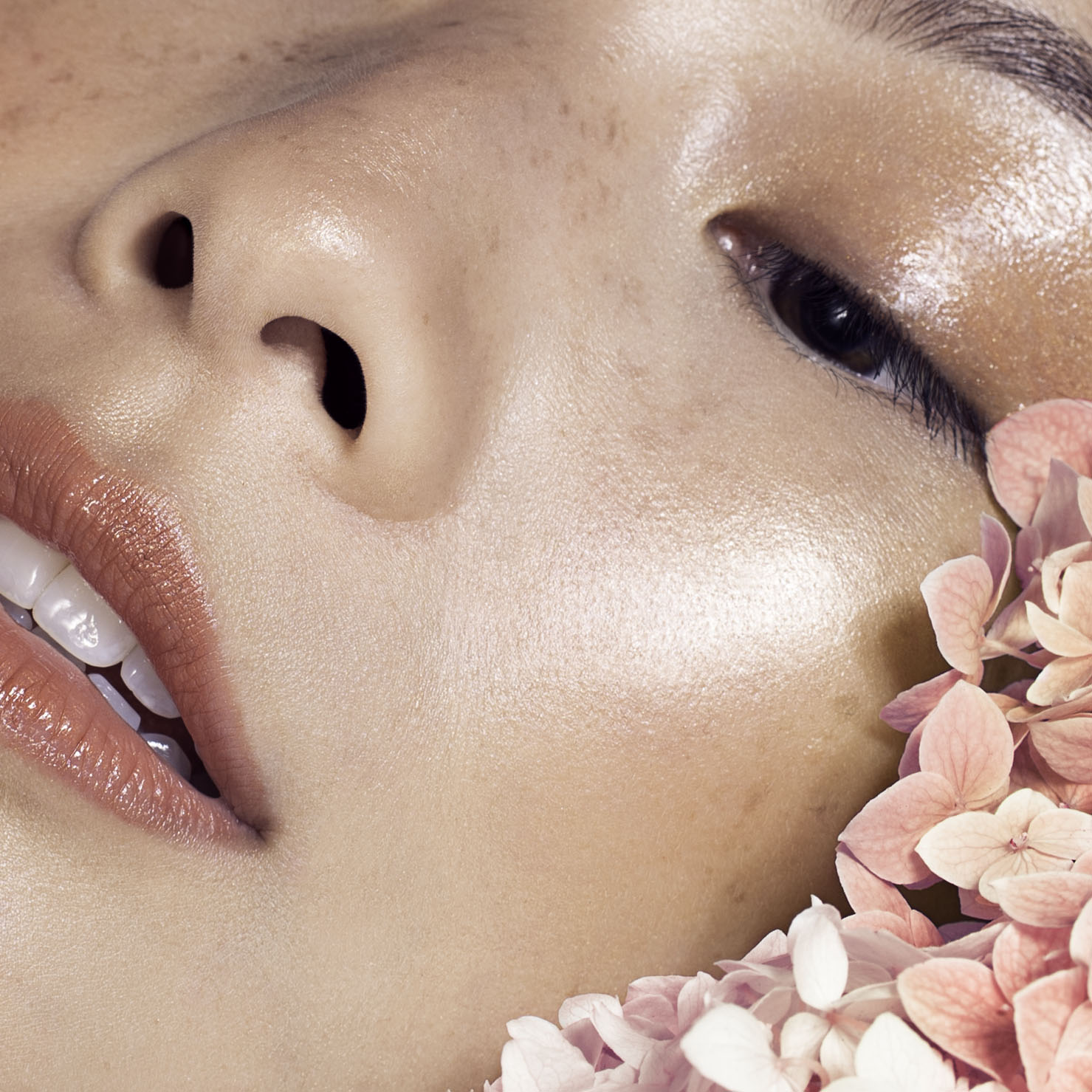 Beauty-Hue-Linh-074-Edit.jpg