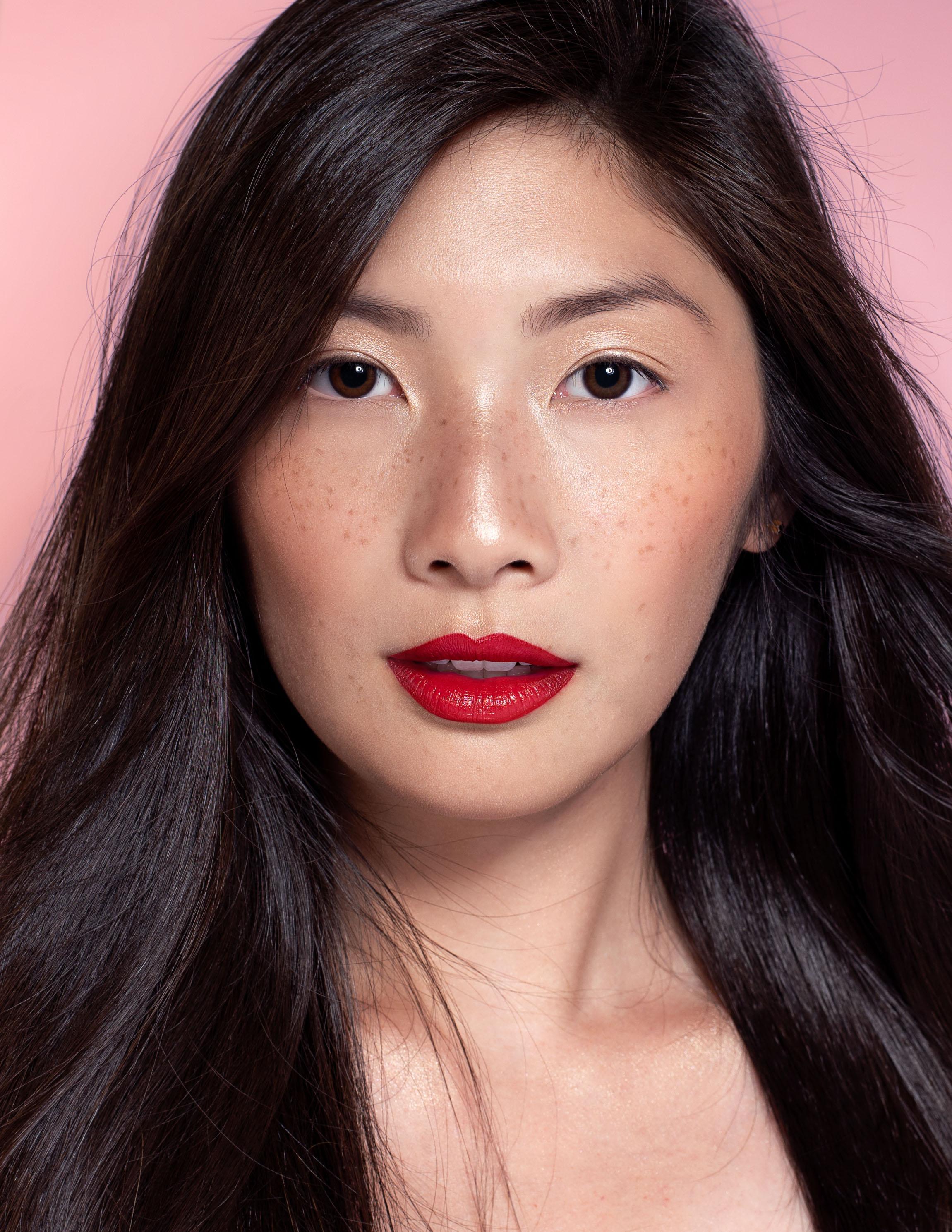 Beauty-Hue-Linh-127-Edit.jpg