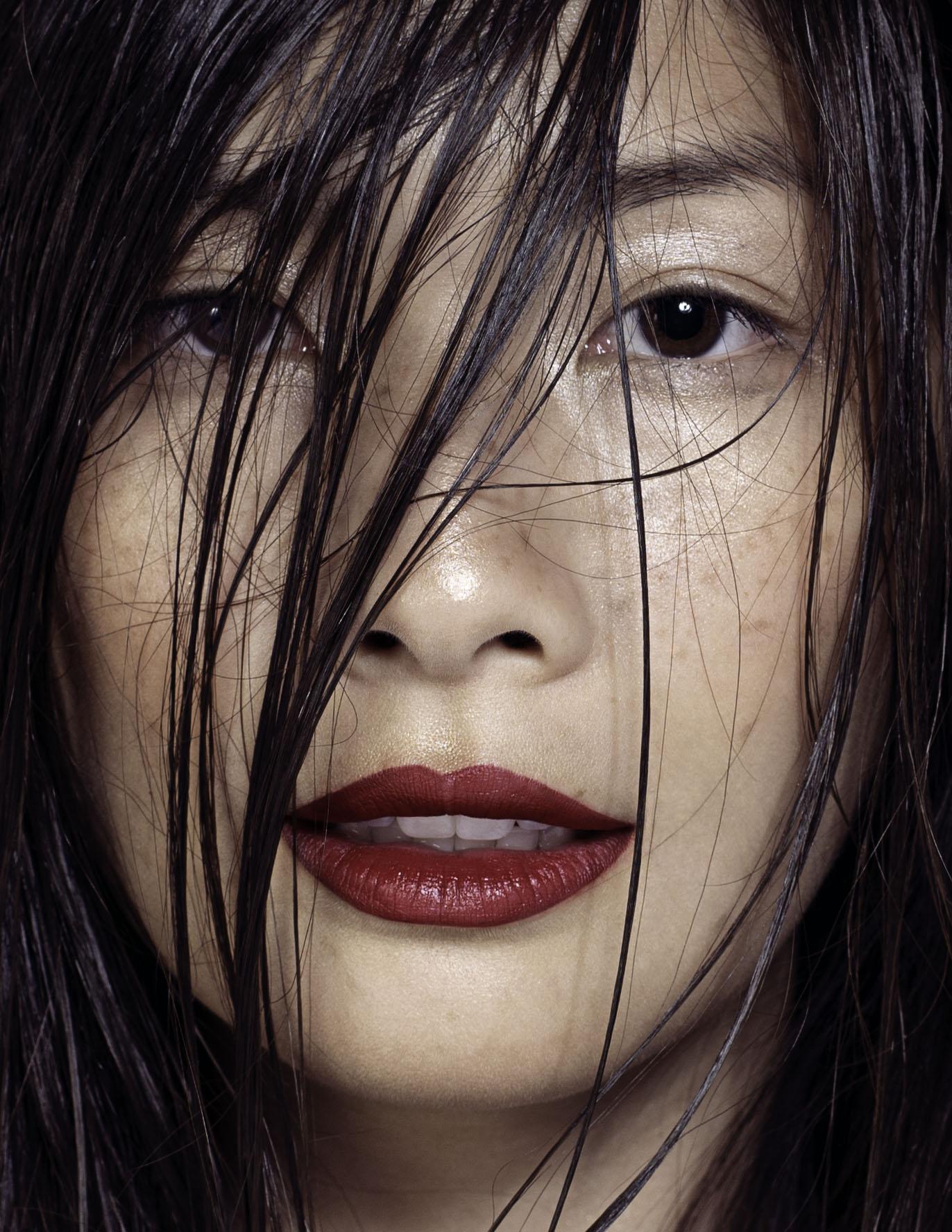 Beauty-Hue-Linh-152-Edit.jpg