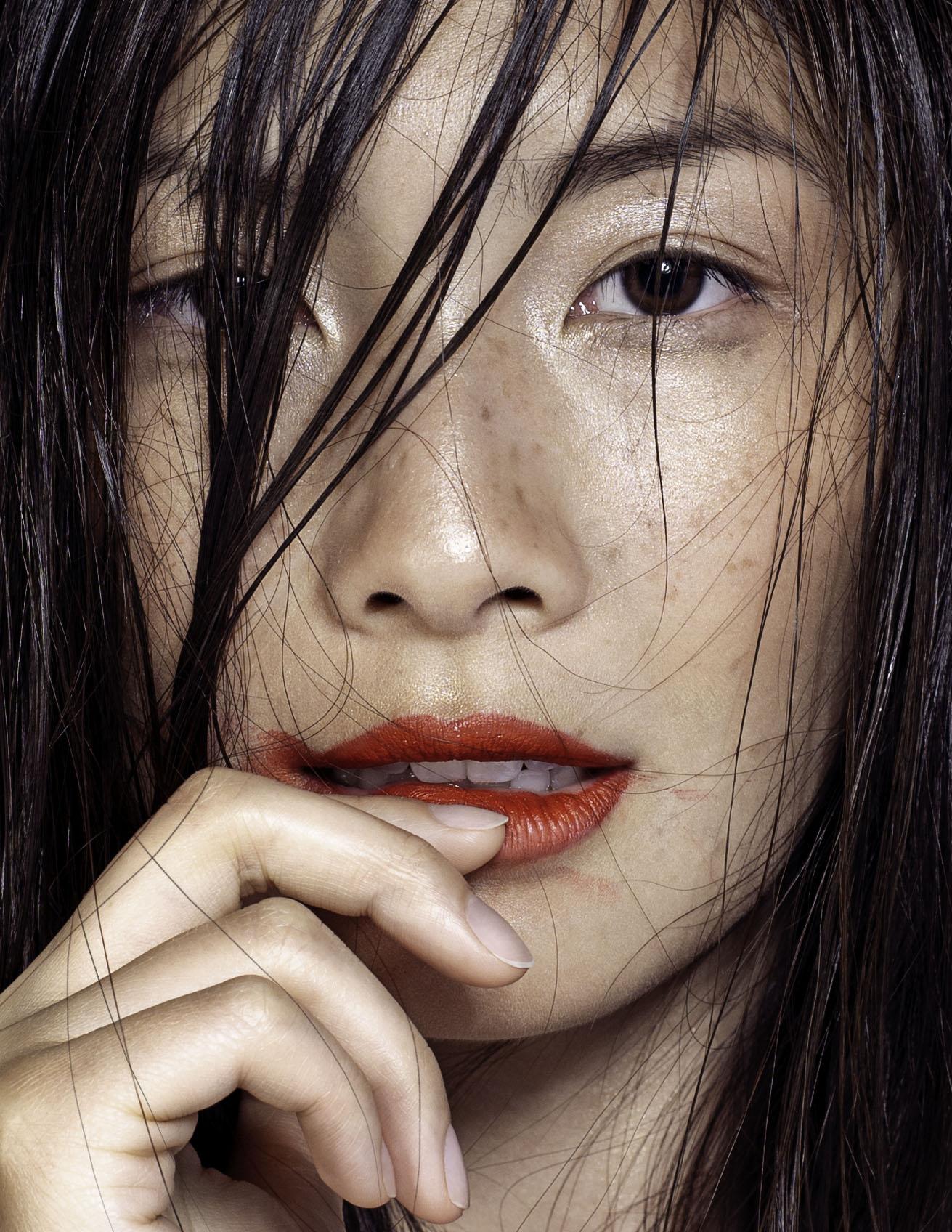Beauty-Hue-Linh-165.jpg