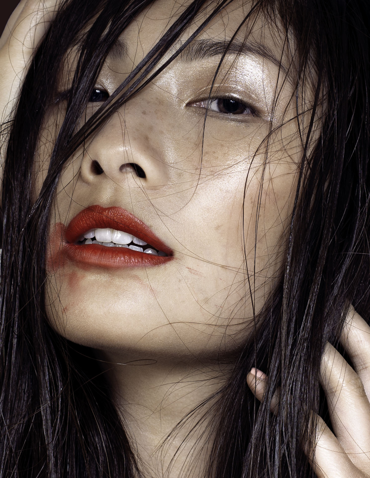 Beauty-Hue-Linh-162-Edit.jpg