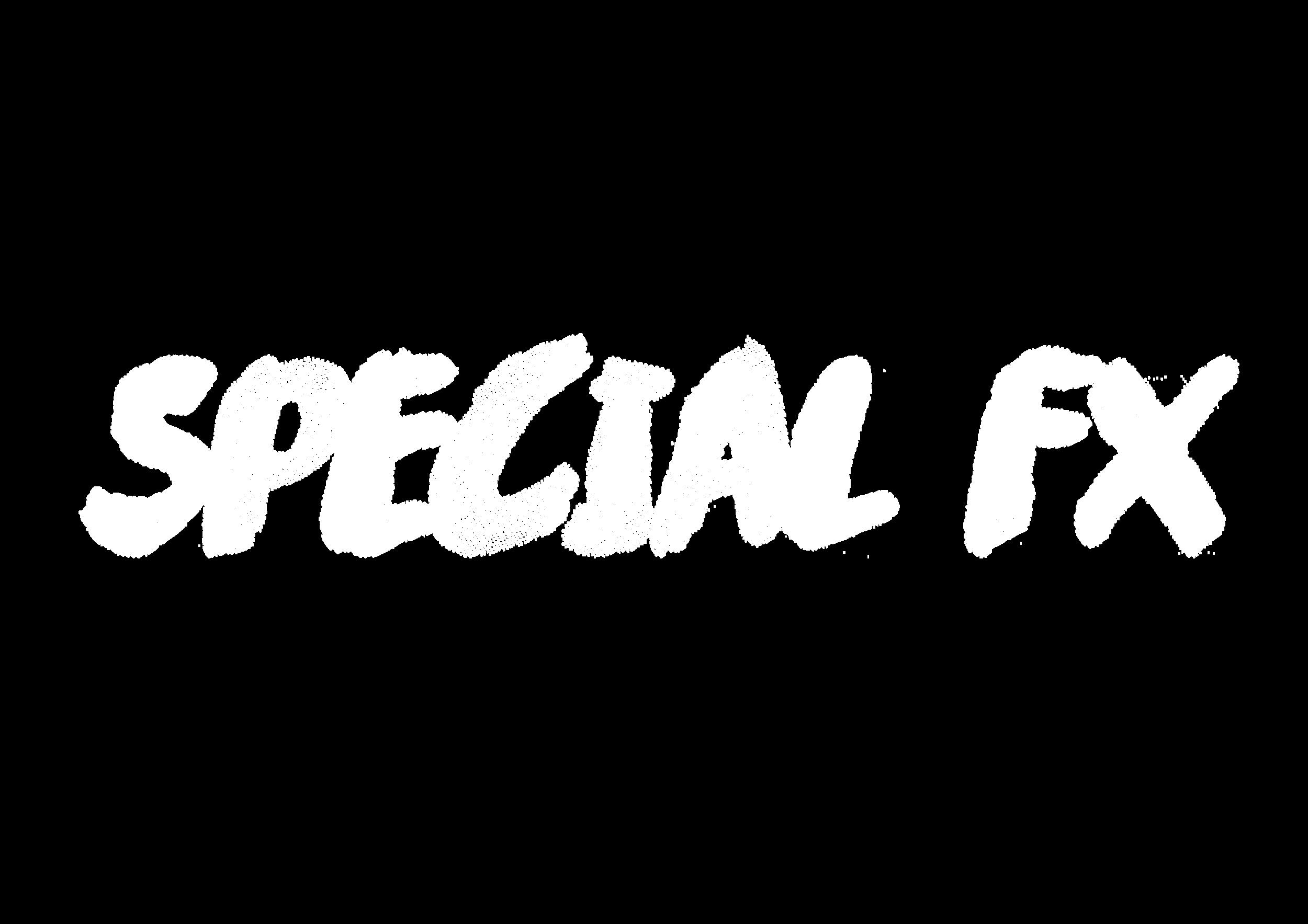 SPFX.png