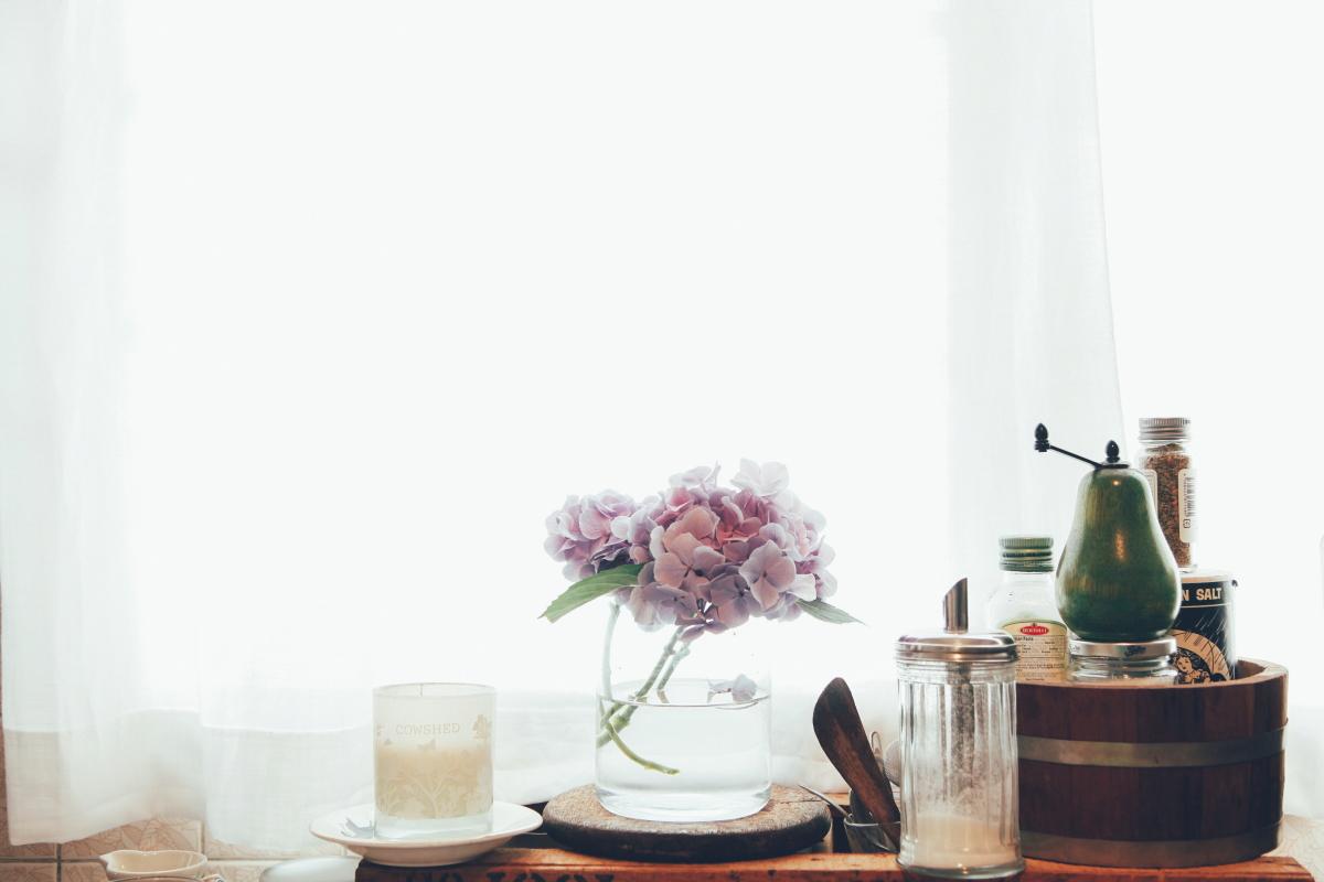 home&lifestyles-050.JPG