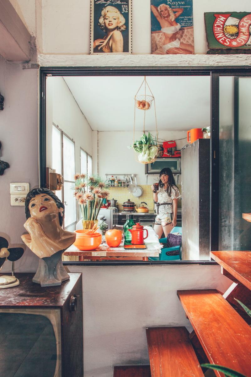 home&lifestyles-025.JPG