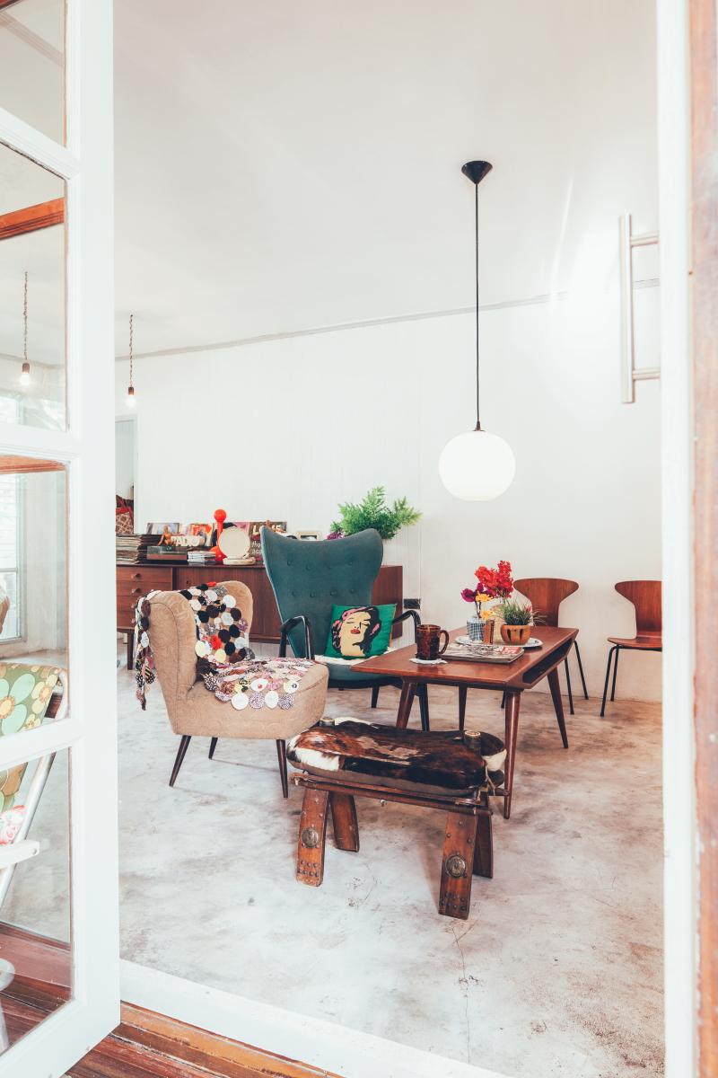 home&lifestyles-024.JPG