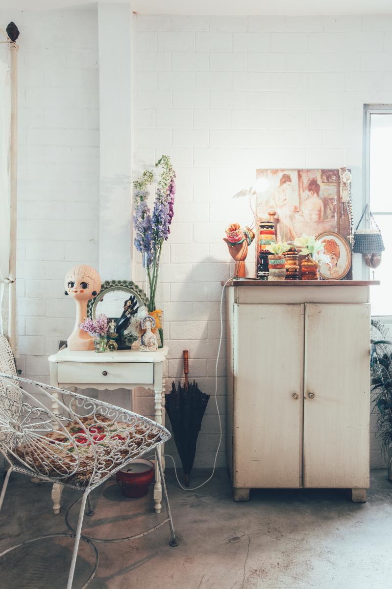 home&lifestyles-021.JPG