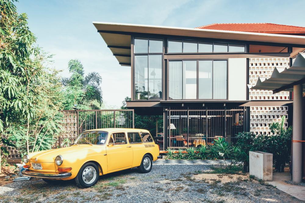 home&lifestyles-047.JPG