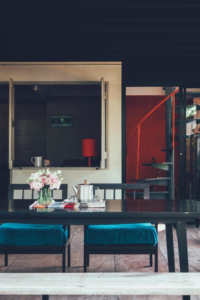 home&lifestyles-041.JPG