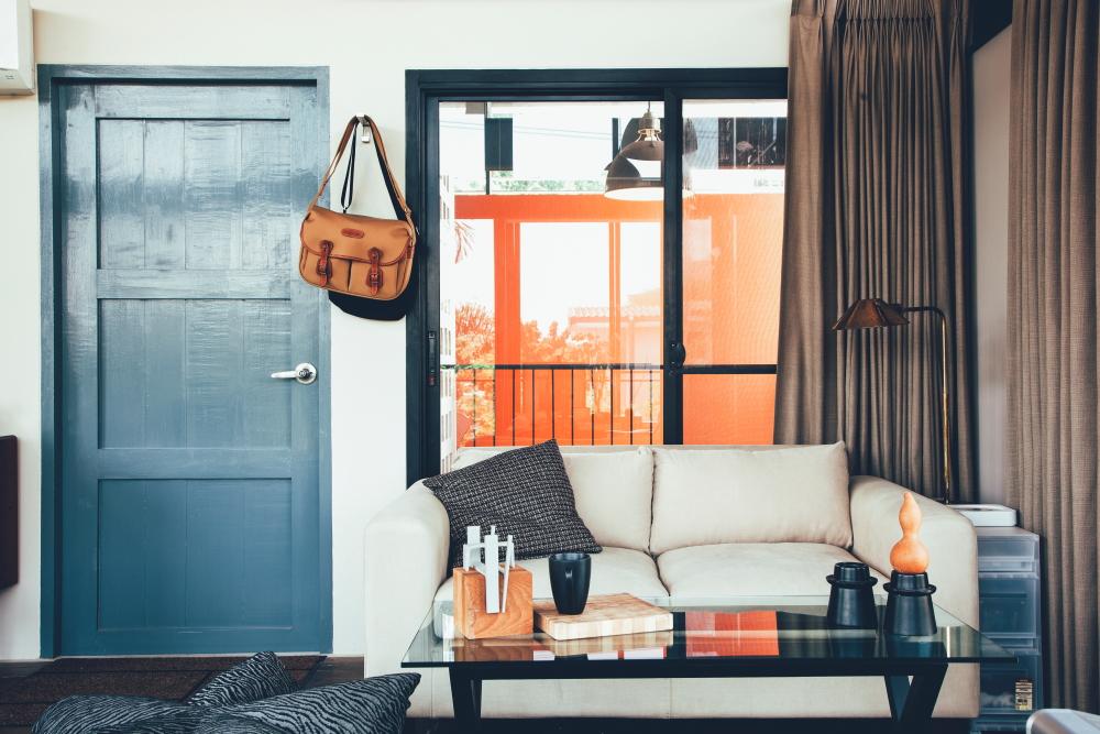 home&lifestyles-034.JPG