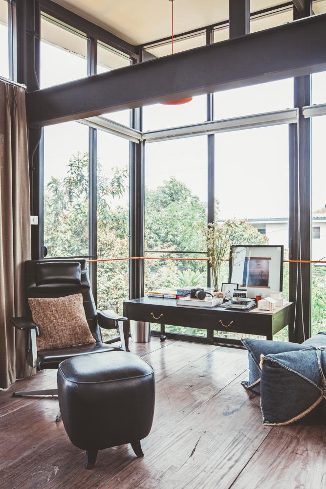 home&lifestyles-036.JPG