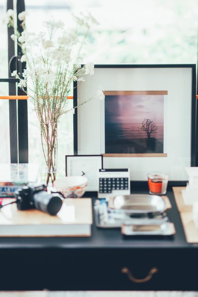 home&lifestyles-039.JPG
