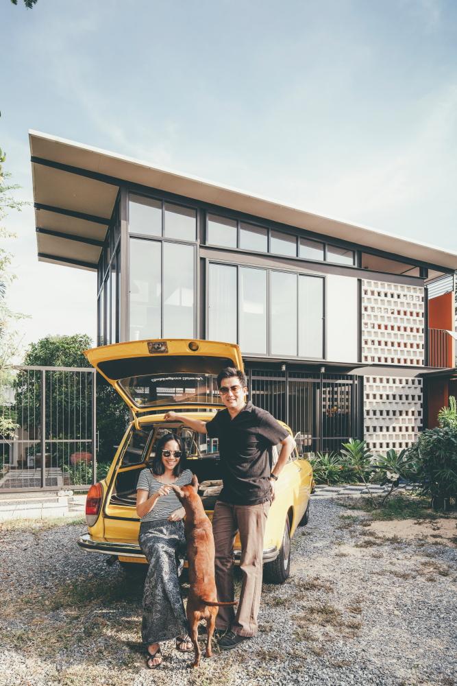 home&lifestyles-045.JPG