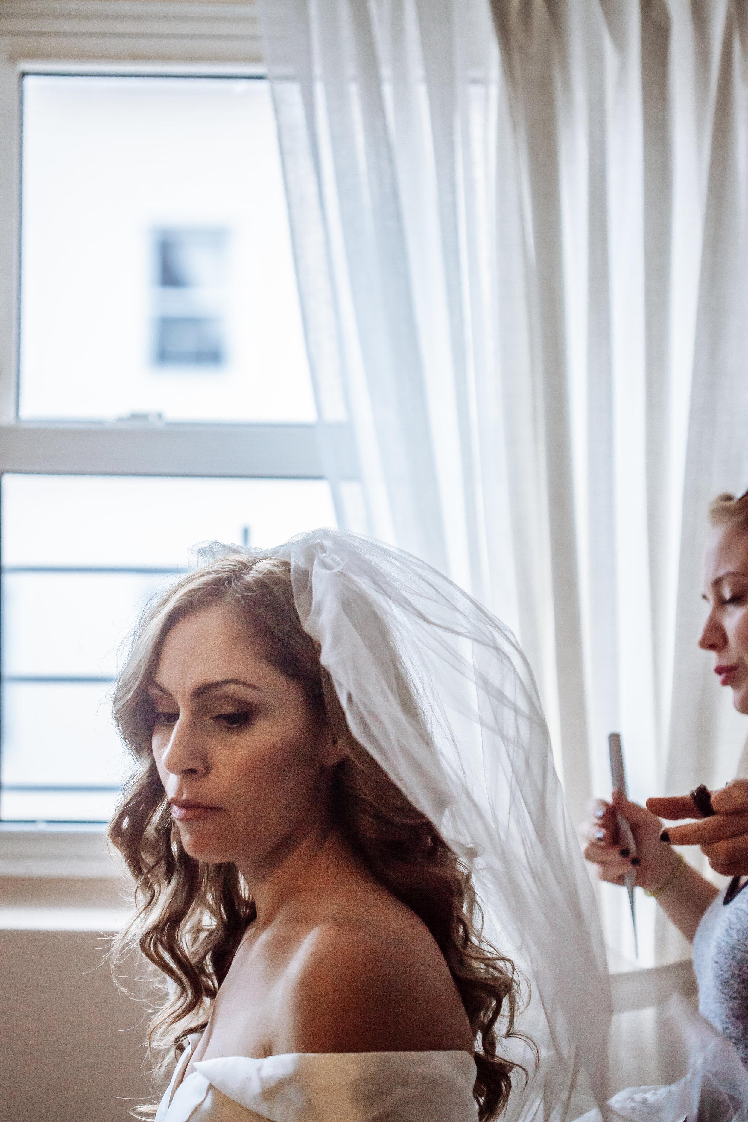 DESPINA&DINO_WEDDING_0200.jpg