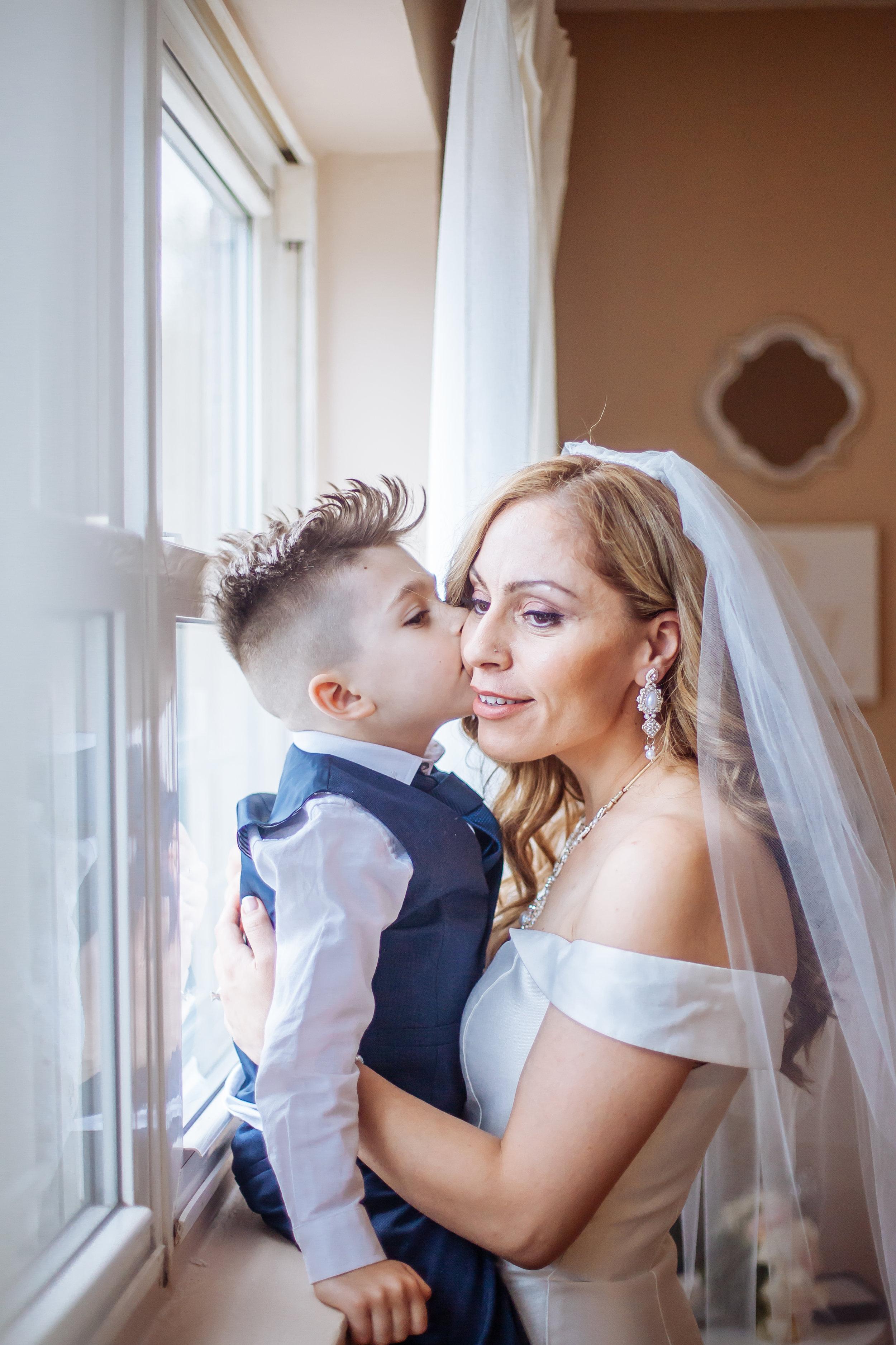 DESPINA&DINO_WEDDING_0313.jpg
