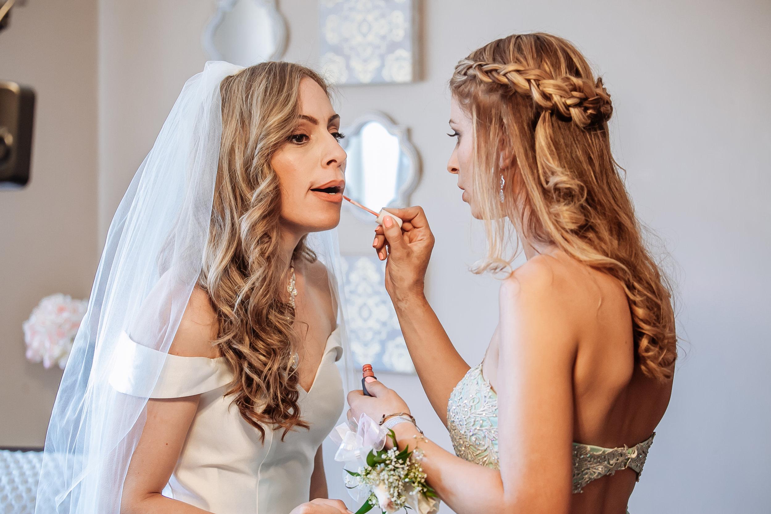 DESPINA&DINO_WEDDING_0396.jpg