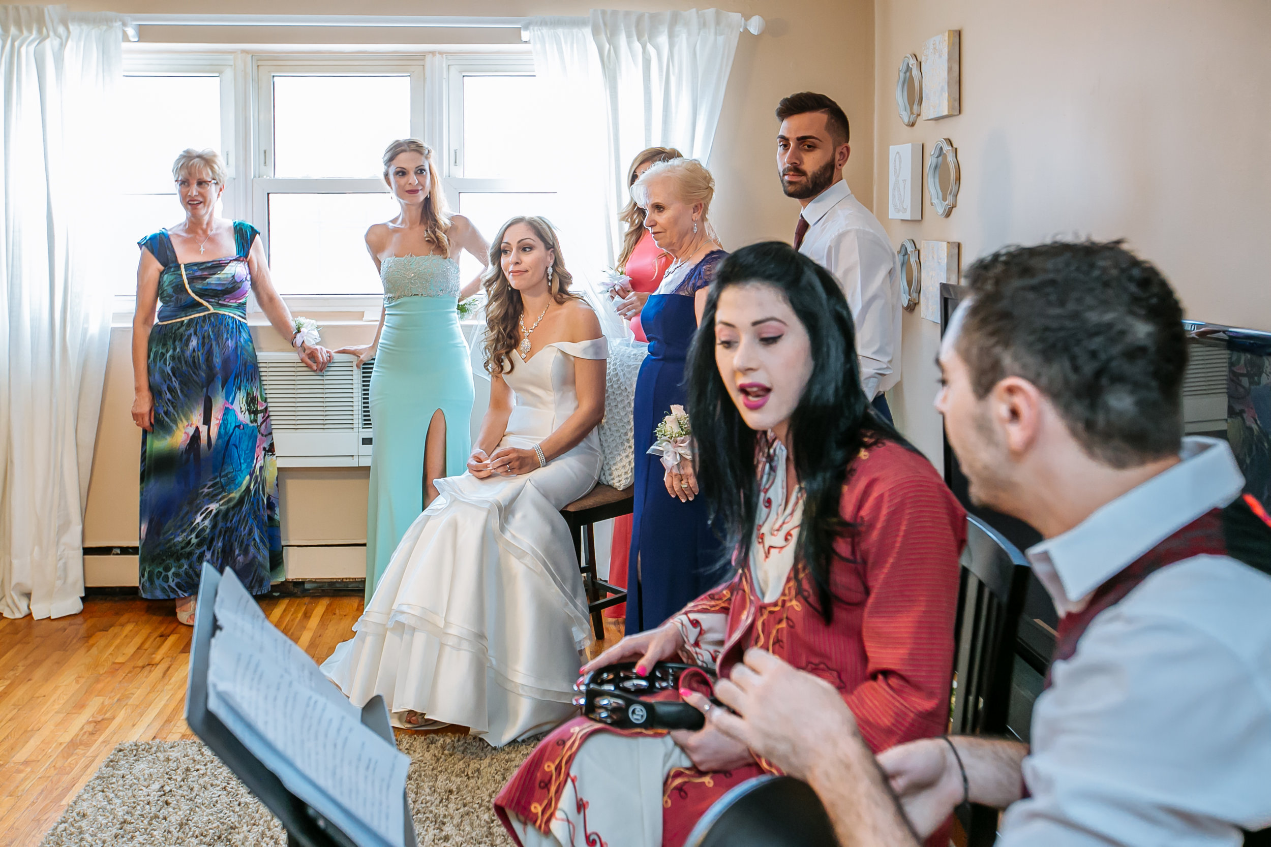 DESPINA&DINO_WEDDING_0432.jpg