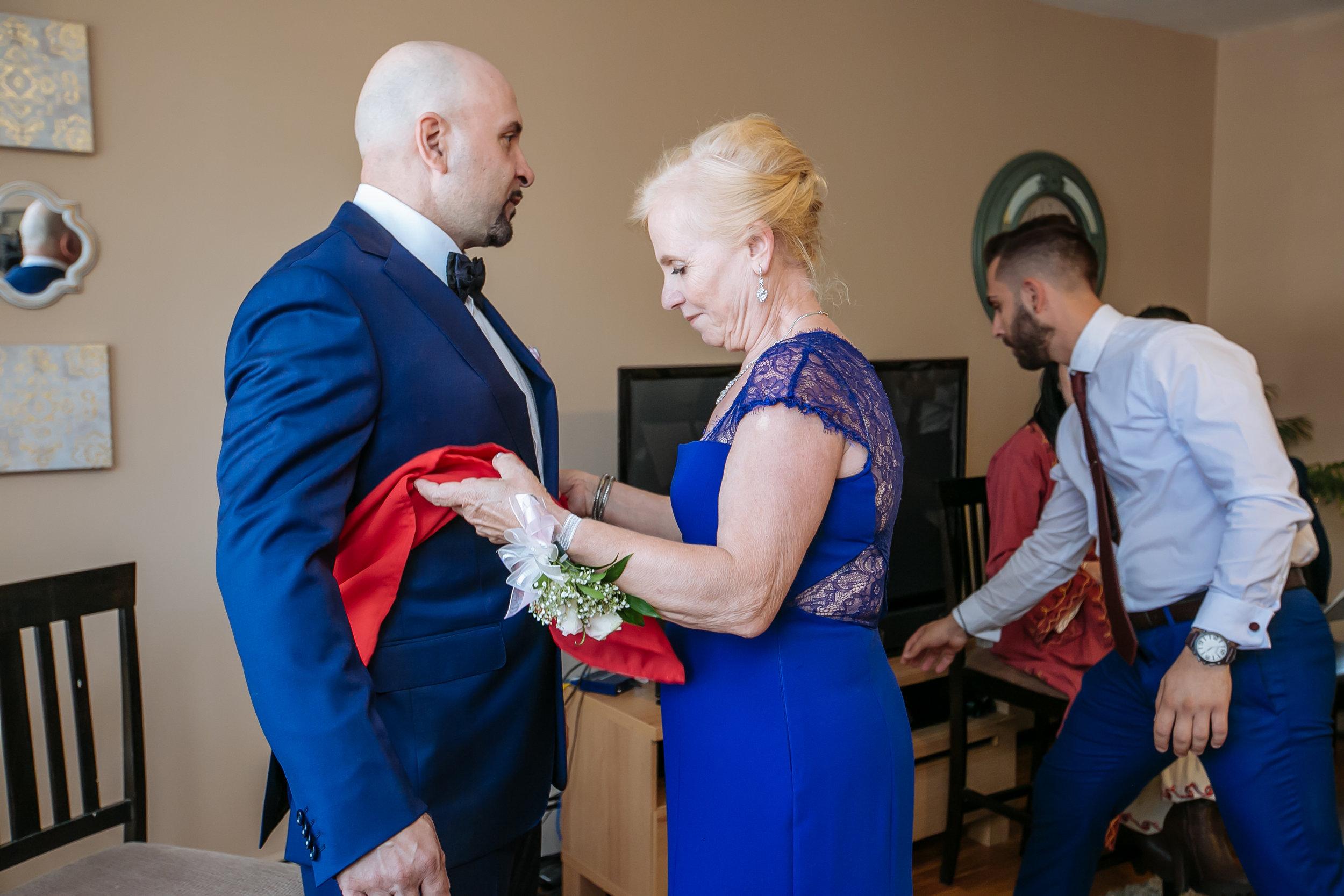 DESPINA&DINO_WEDDING_0741.jpg