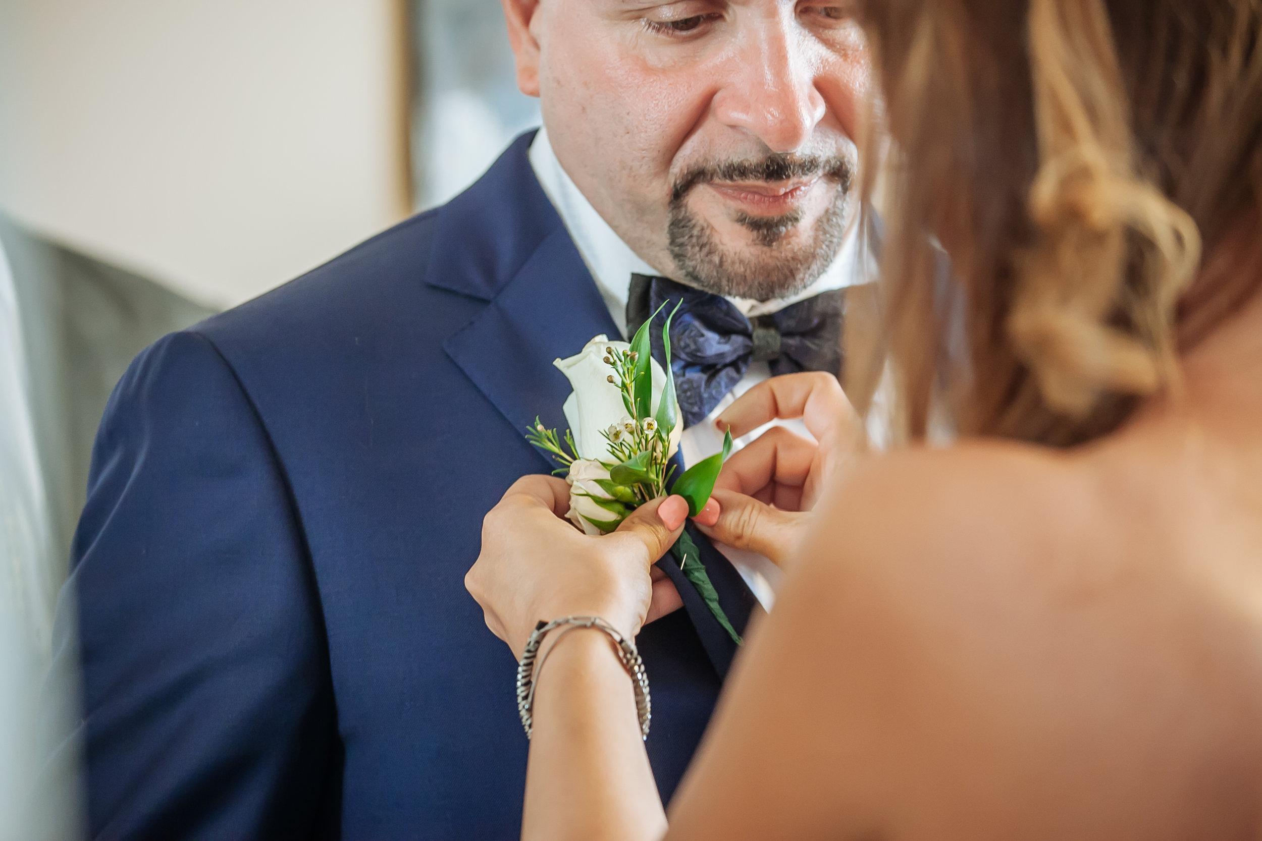 DESPINA&DINO_WEDDING_0851.jpg