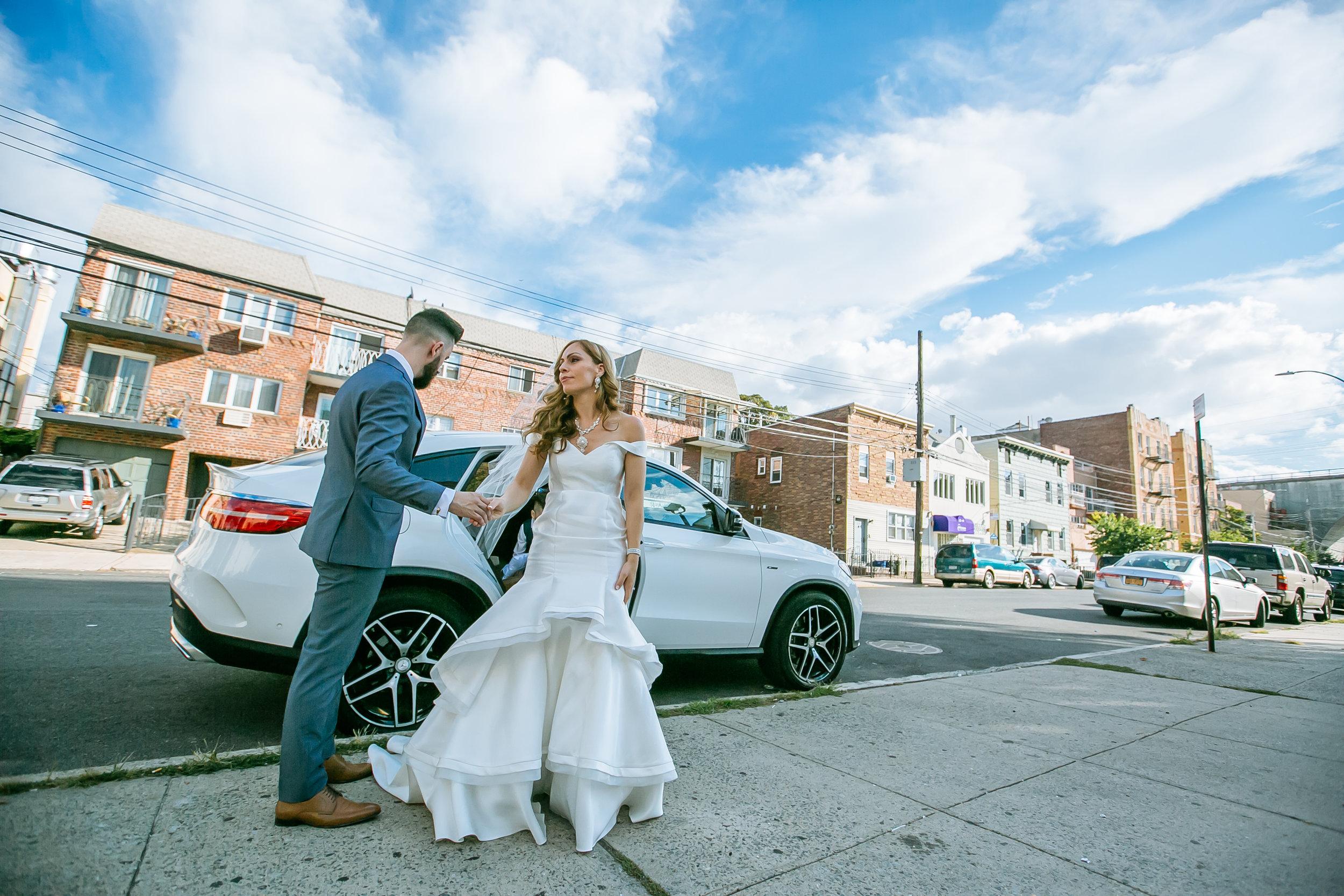 DESPINA&DINO_WEDDING_0876.jpg