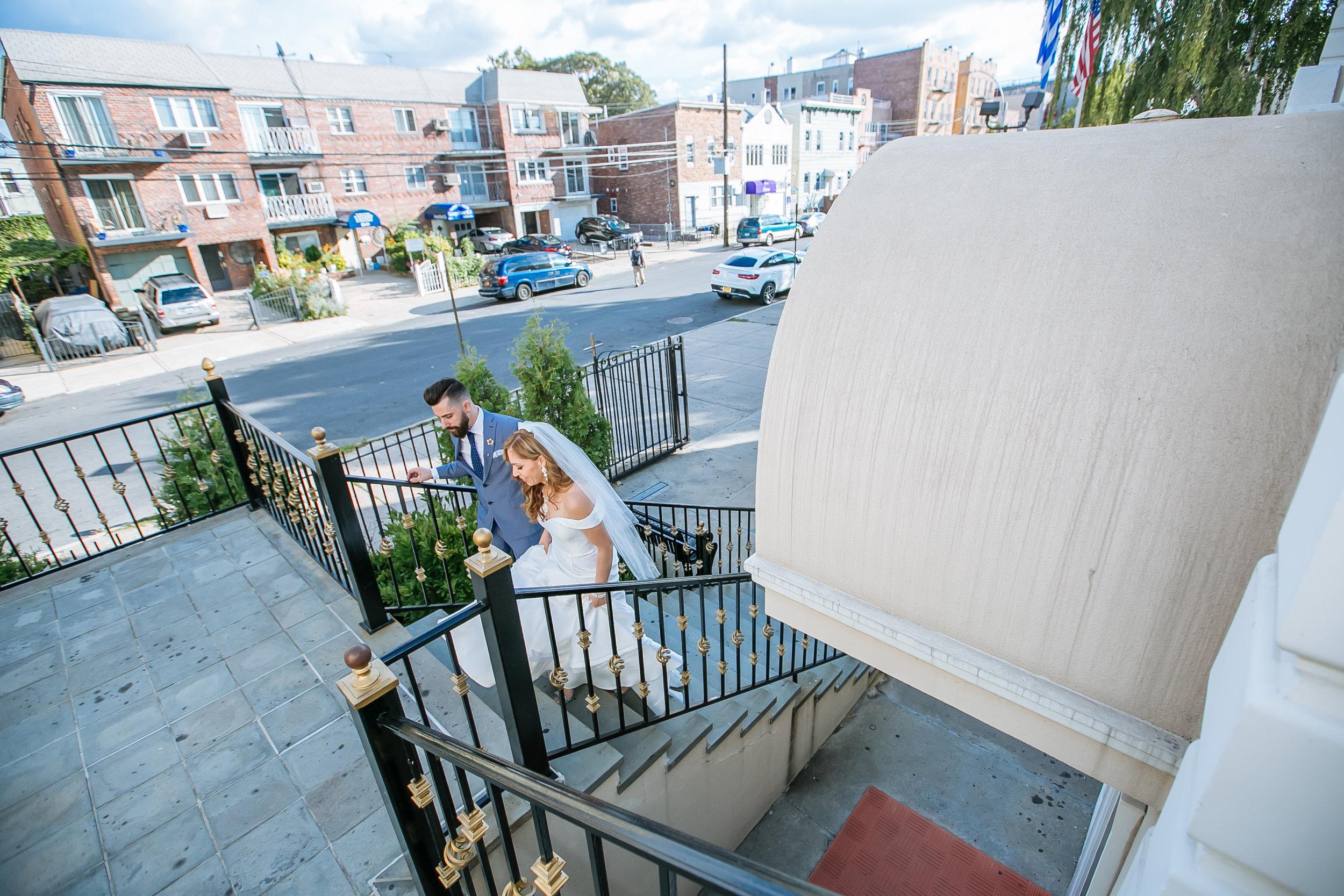DESPINA&DINO_WEDDING_0888.jpg