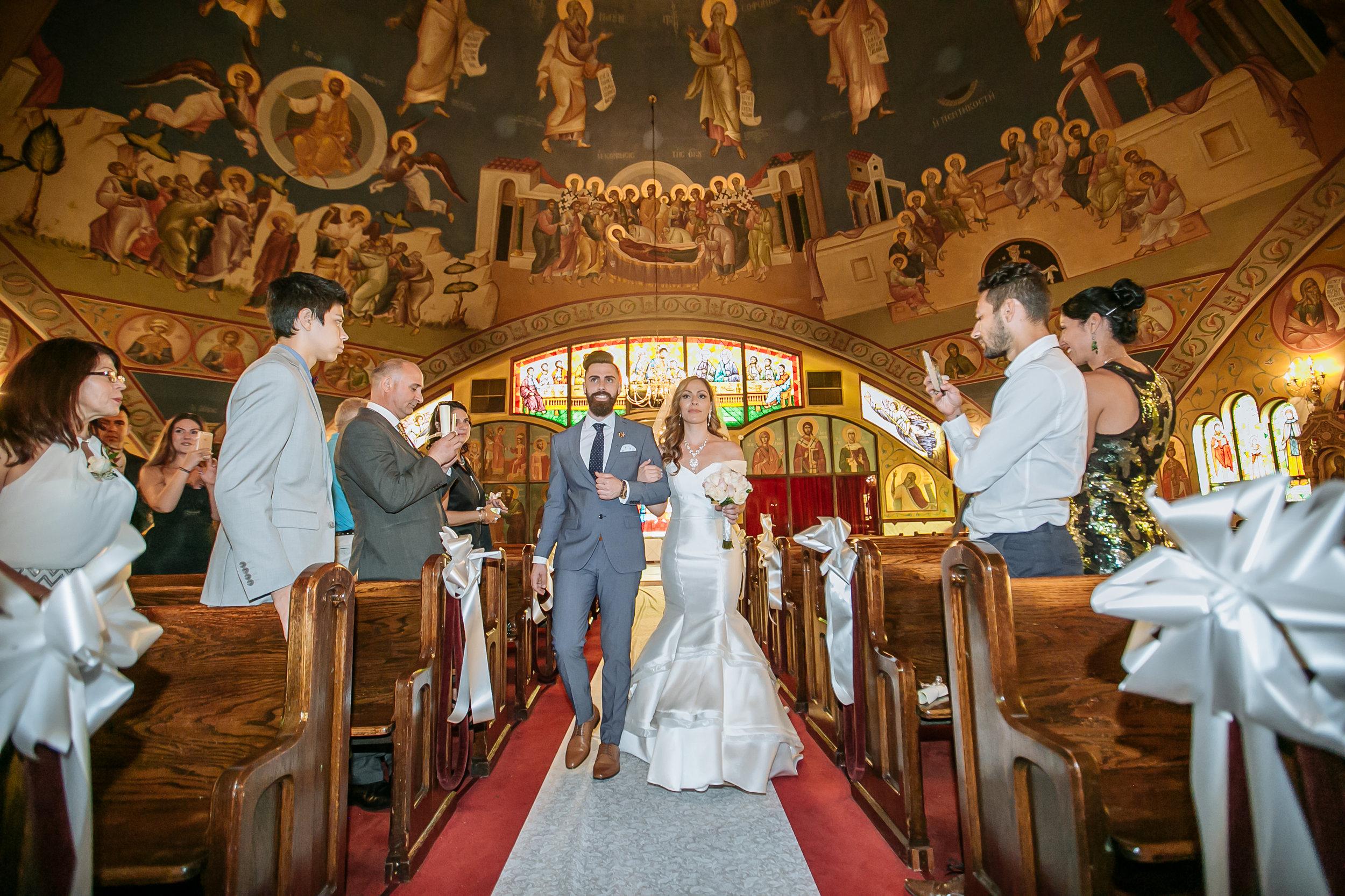 DESPINA&DINO_WEDDING_0923.jpg
